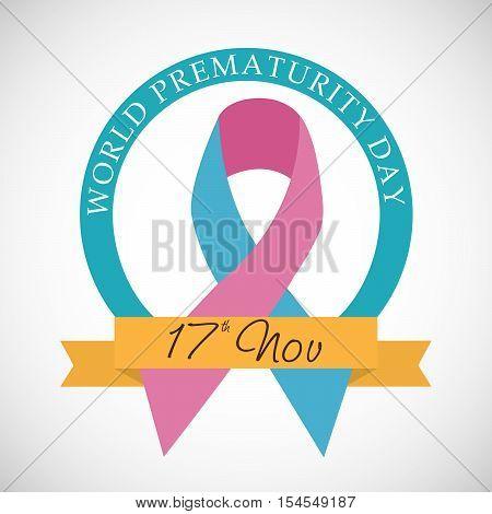 World Prematurity Day_01_nov_48