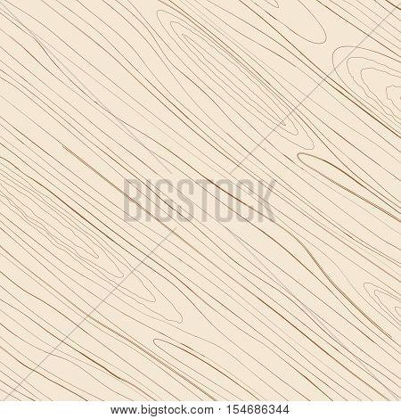 Light brown diagonal wooden texture, cutting chopping board.