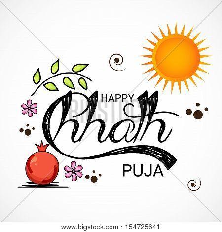 Chhath Puja_02_nov_03