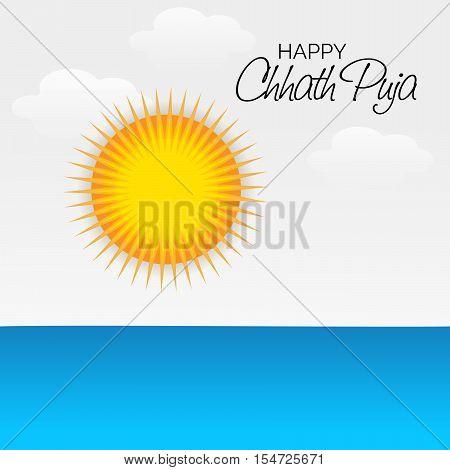 Chhath Puja_02_nov_09