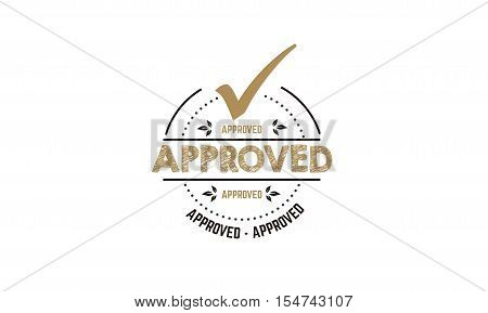 approved stamp.approved stamp.approved round stamp.approved grunge stamp.approved.approved vintage stamp.