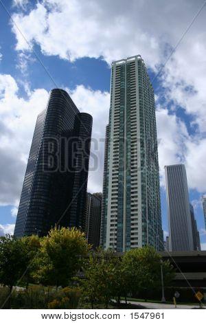 Chicago Condominiums
