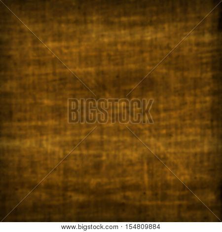 A burlap texture messy grainy brown texture