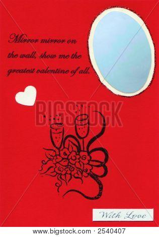 Valentines Day Card 03