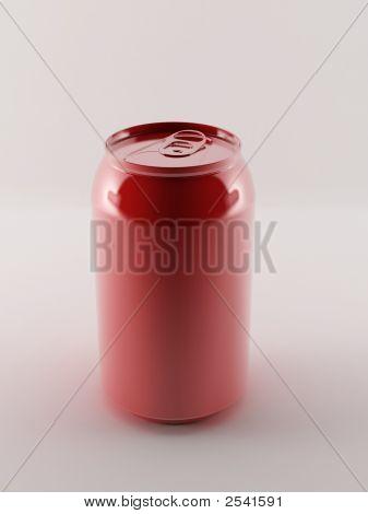 Cola Art 4