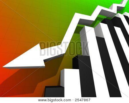 3D Statistic