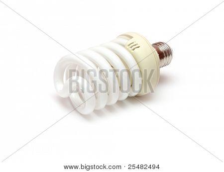 energysaving lamp