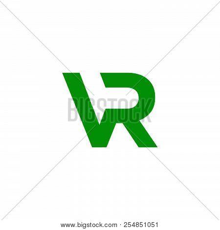 Vr2.eps