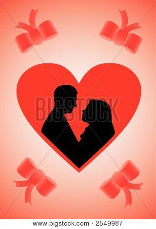 Lovers In Heart.Eps