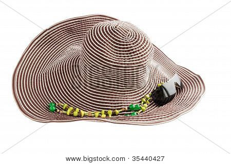 hat With Jewelry Of Jade.jpg