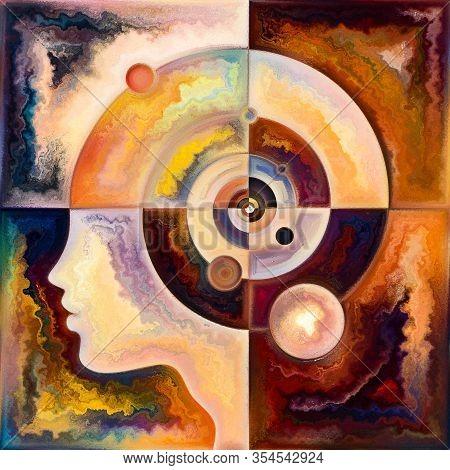 Human Theorem