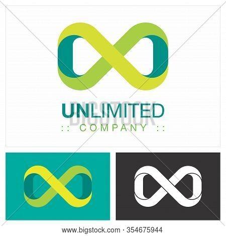 Logo-unlimited-04.eps