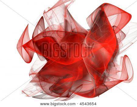 Red Rose W