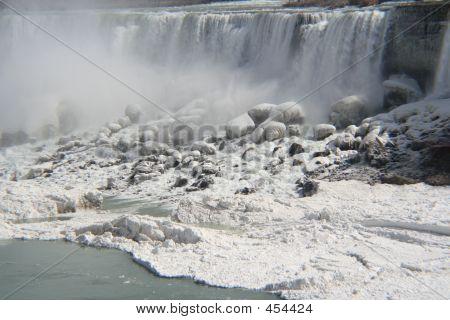 American Falls 2
