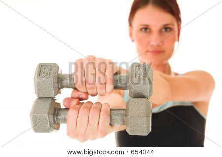 Gym #6