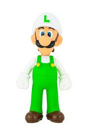 Luigi Toy Action Figure