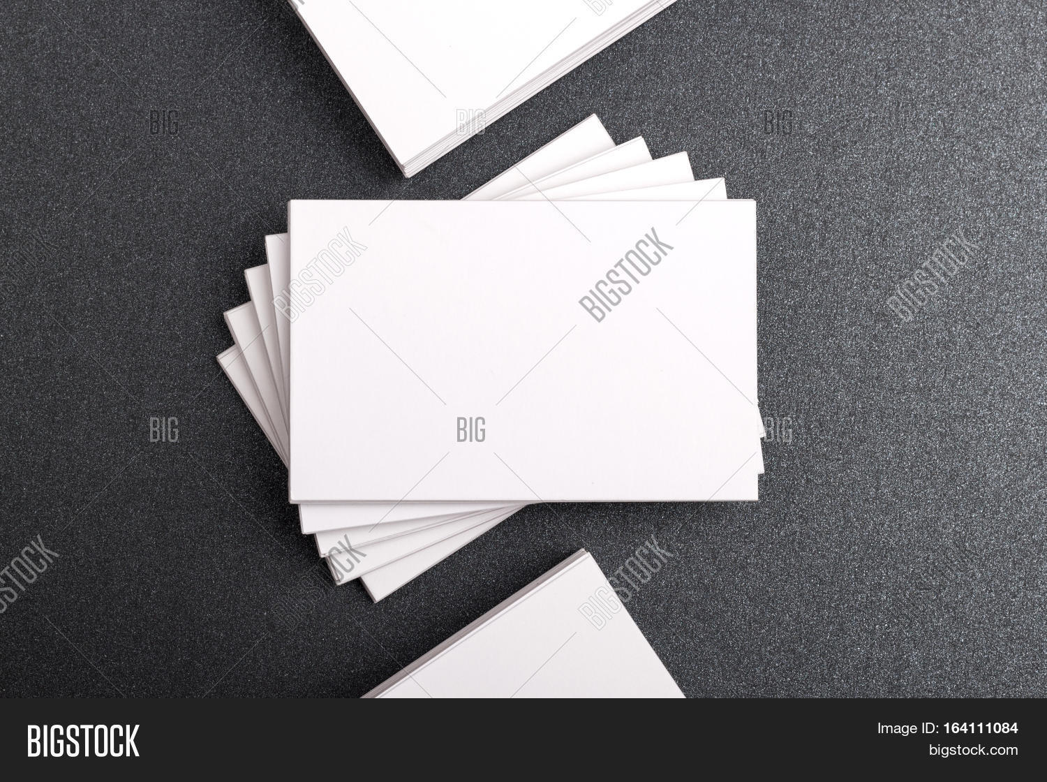 Photo Business Cards. Image & Photo (Free Trial) | Bigstock