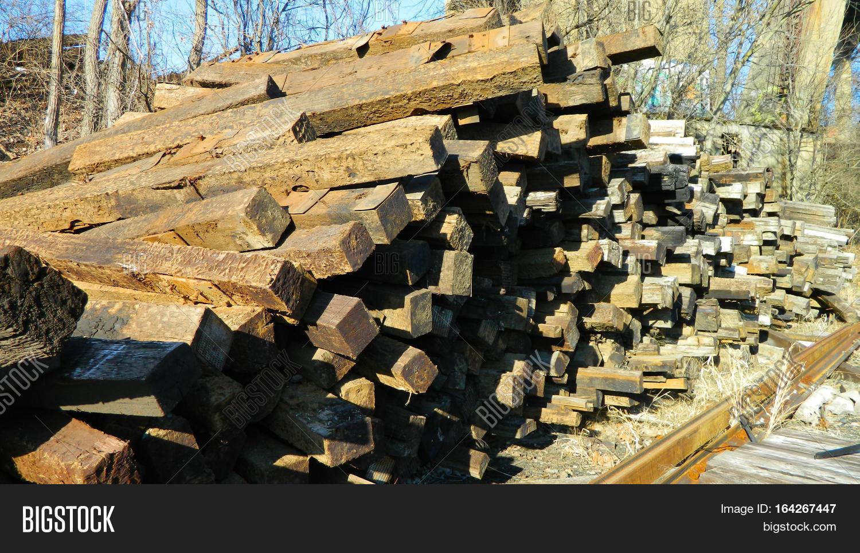 Good View Pile Image & Photo (Free Trial)   Bigstock