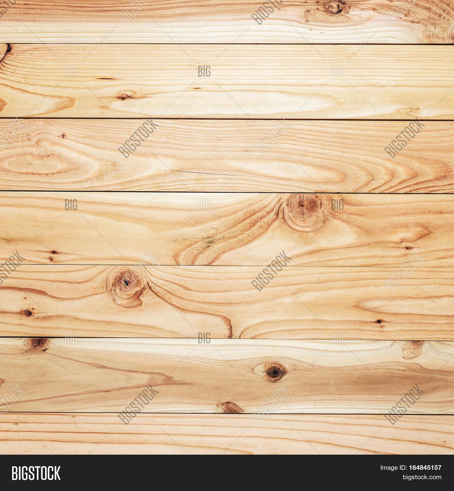Old Wood Texture Wood Texture Image Amp Photo Bigstock