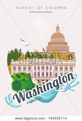 Washington7