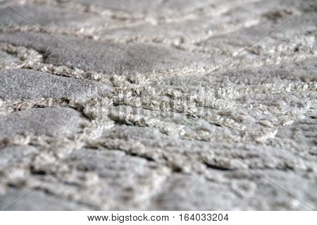 Carpet - Decor, Backgrounds, Business Finance and Industry, Copy Space