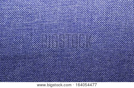 Texture Dense Fabric For Furniture Upholstery Seamless