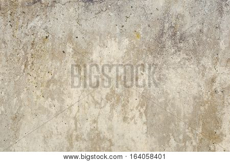 cement surface texture. Grunge cement wall. old cement background