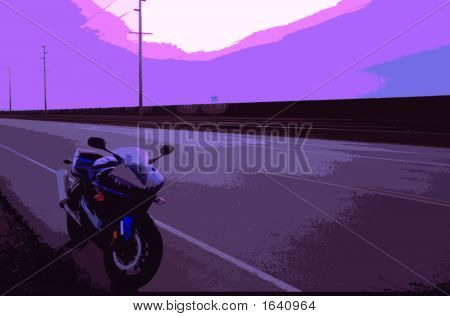 Motorcycle_2
