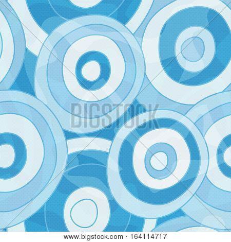 bright abstract background graffiti seamless pattern vector illustration abstract high quality