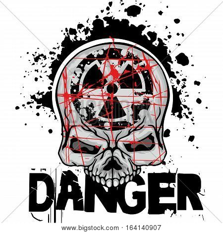 Grunge Skull-589.eps
