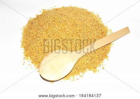 The newest and most natural turkey wheat pictures
