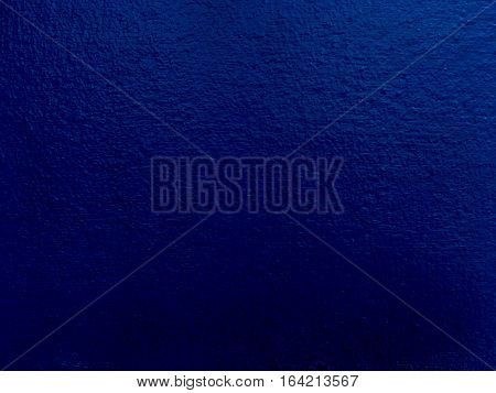 dark blue backgound with blue stone texture