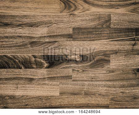 the natural grunge brown wooden textured background