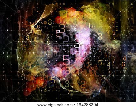 Advance Of Digital Grid