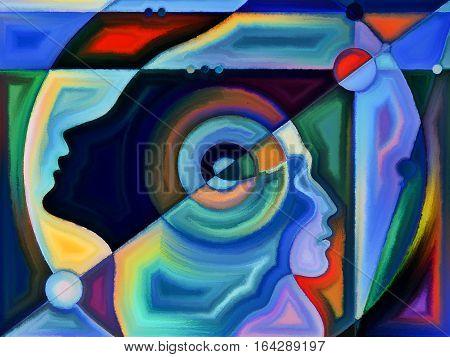 Diversity Of Perception
