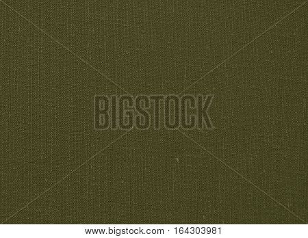 fabric texture, green fabric, fabric background,fabric material, green fabric background, khaki fabric, canvass, textile