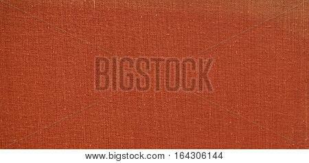 fabric texture, orange fabric, fabric background,fabric material, orange fabric background, ochre fabric