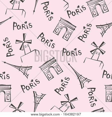 Paris-pattern-03A.eps