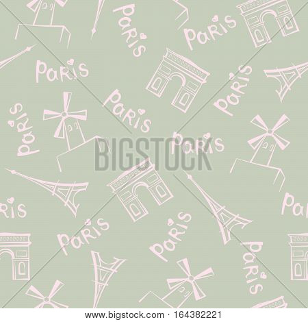Paris-pattern-03C.eps