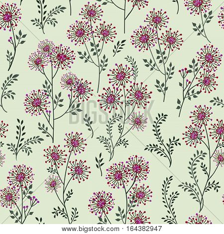 Floral-doodle-pattern-06
