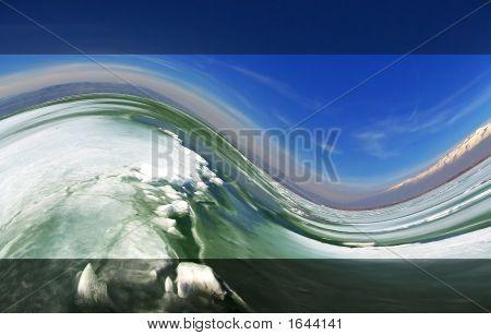 Arctic_Wave