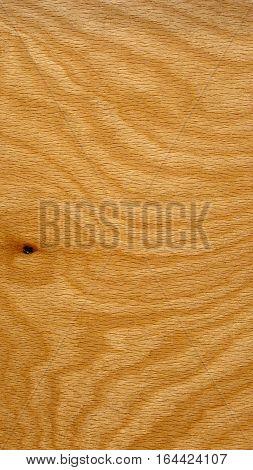 Brown Wood Background - Vertical