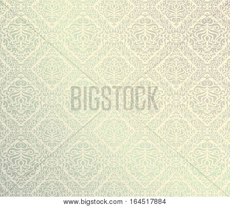 Abstract texture background. Seamless wallpaper, vector illustration