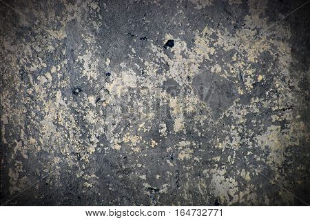 old concrete grunge hi res textures and backgrounds