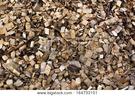 splintered wood texture, natural material energy concept