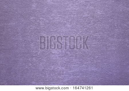 pink, lilac, purple background crumpled paper wallpaper