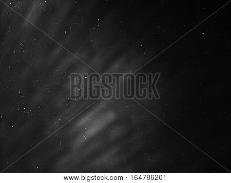 Diagonal black and white film scan texture background hd