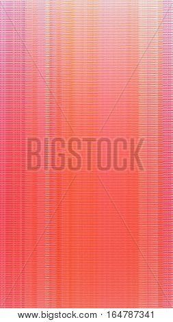 Abstract Pink Background - Vertical