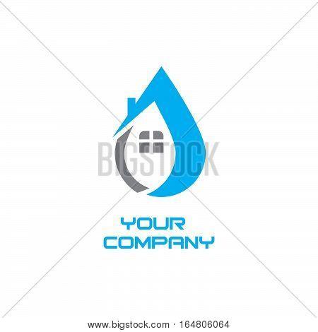 House Plumbing Logo 3.eps