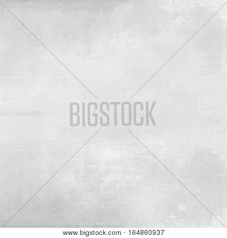 abstract black background, old black vignette border frame on white gray background, vintage grunge background texture design